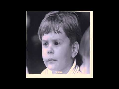 Brown Baby (Vagabündo Interpretation) - Nina Simone mp3