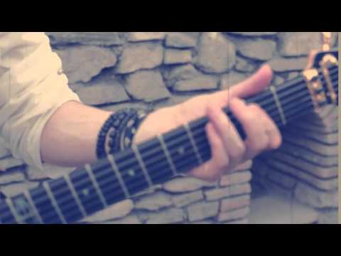 AlogiA ~ Callis Ad Astra (2014 official video) ANTI █▬█ █ ▀█▀