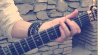 AlogiA ~ Callis Ad Astra (2014 official video) ~ ANTI █▬█ █ ▀█▀ YouTube Videos