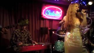Connie Smith-Ain