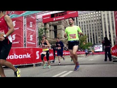 STWM 2013 - There's A Hero In All Of Us