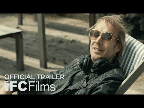 Len and Company    I HD I IFC Films