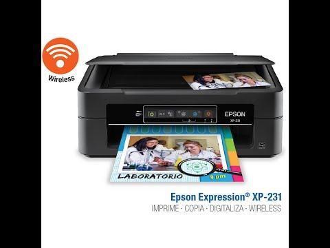 como-baixar-e-instalar-o-aplicativo-epson-scan-(driver)-da-impressora-xp-231.