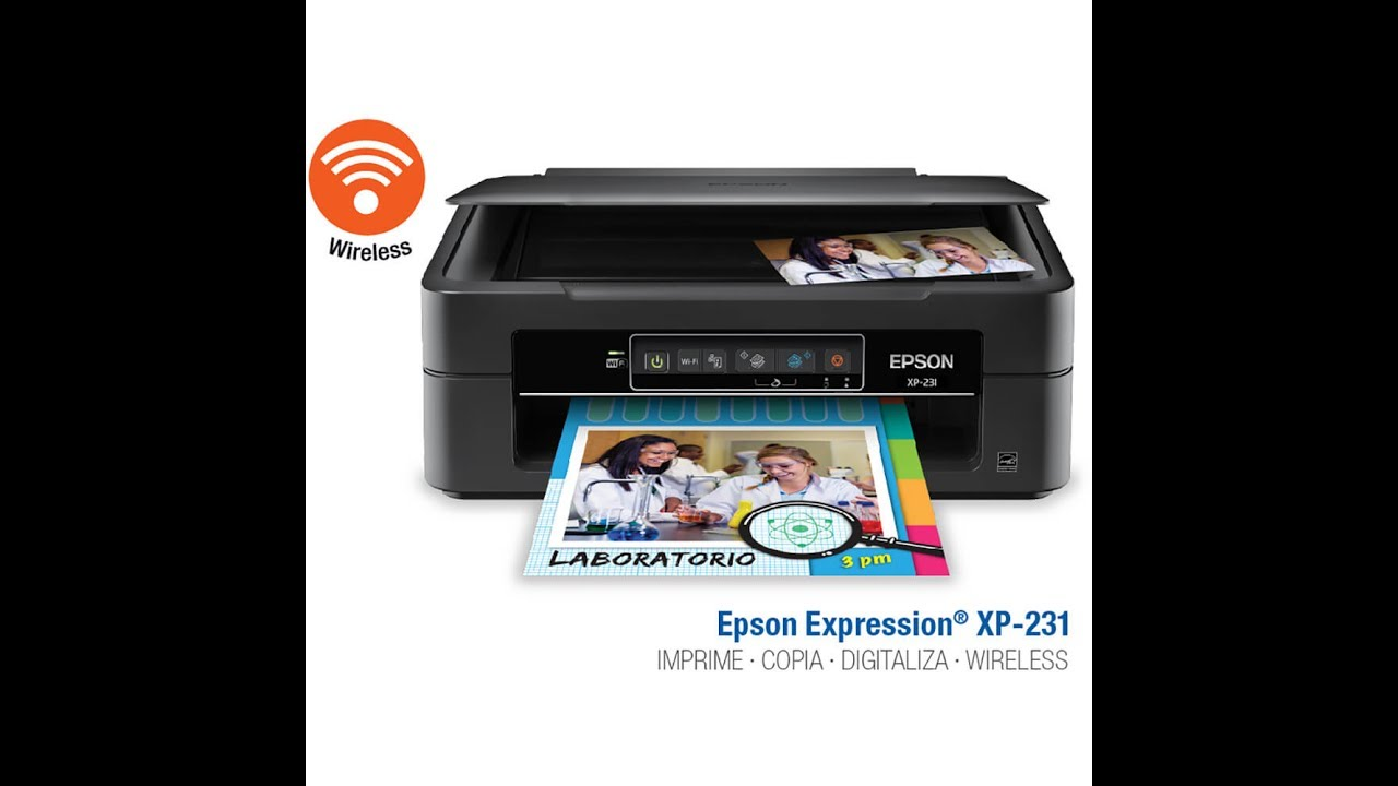 EPSON CX4900 SCAN DRIVER FOR PC