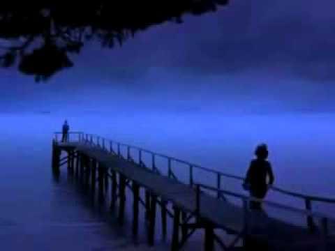 On the Beach 2000 Trailer