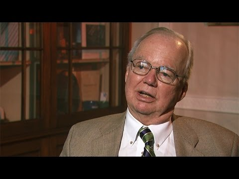 Howard Johnson (Part 2)