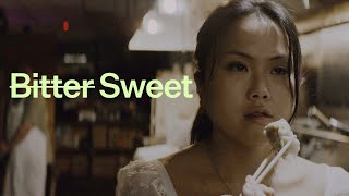 Bitter Sweet: Filmmaker Explores How Food Shapes Our Identity | Elite Daily