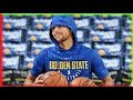 """Stephen Curry Mix 2018  """"Naughty or Niceᴴᴰ"""" 4K"""