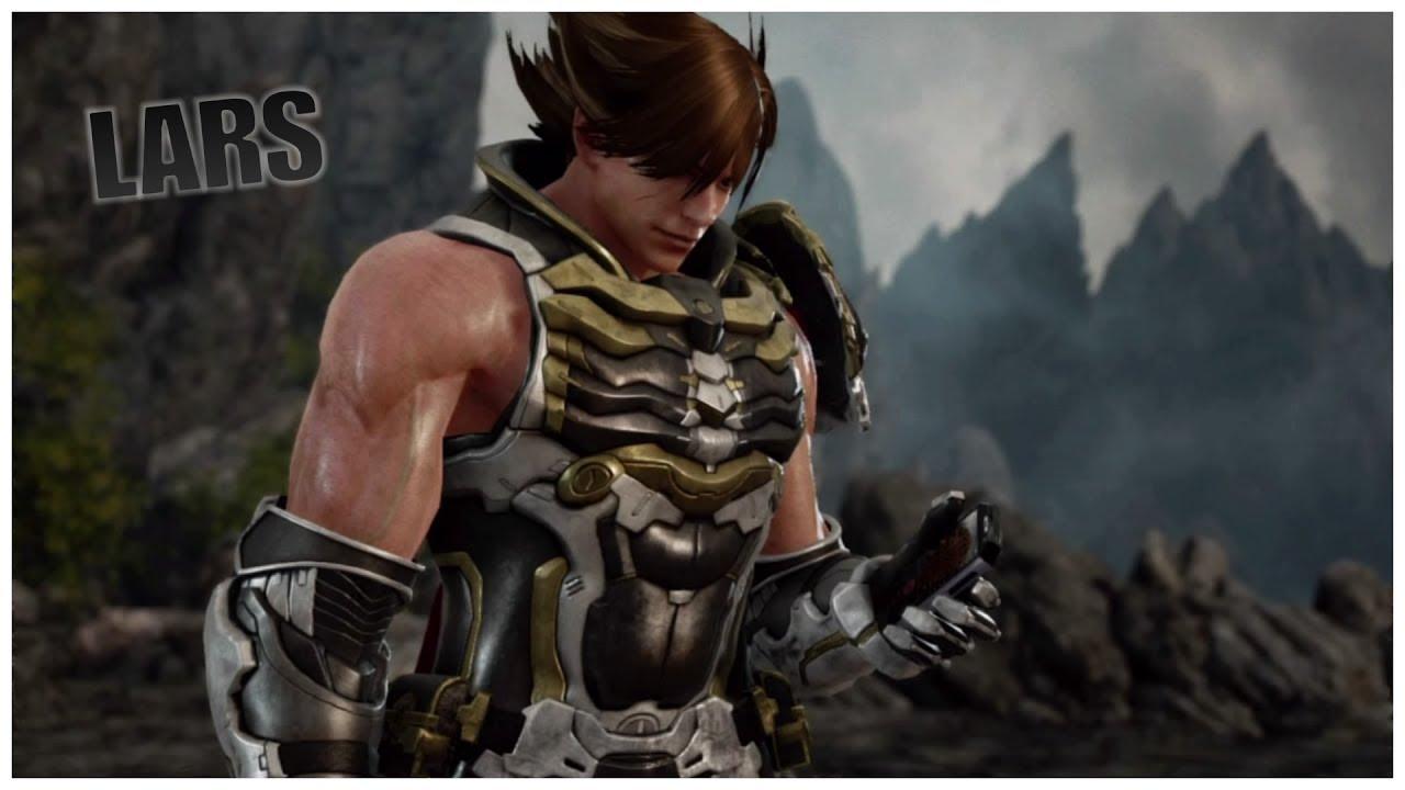 Tekken bulletproof vest youtuber comforex plus commerzbank