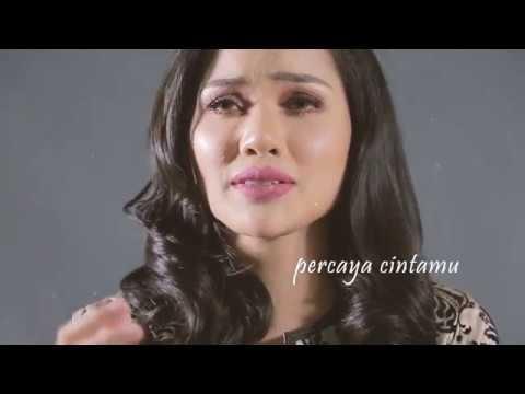 Nazeera Sardi - Tetap Ada Cinta (Official Lyric Video)