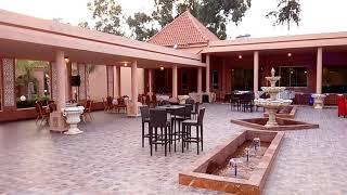 Hotel Dar daya khemisset