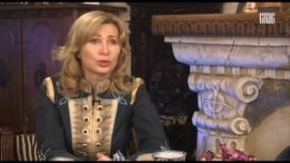 Виктория Цыганова - С Божией помощью!