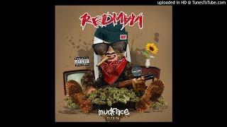 Redman - Beastin' (MCA)