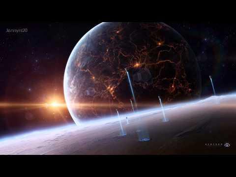 Mattia Cupelli - The World Falls (Beautiful Orchestral)