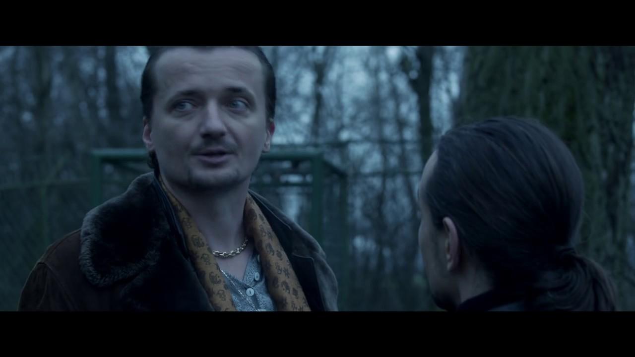 ÚNOS  2017 trailer online film