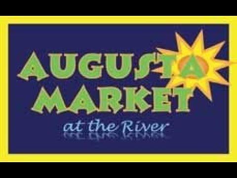 Augusta Market In Augusta, GA 20190608