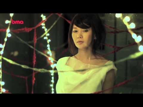胡琳 Bianca Wu 雪中情 (Official Music Video)