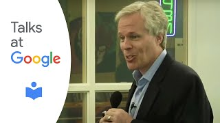 Change Anything: The New Science of Personal Success | Joseph Grenny | Talks at Google
