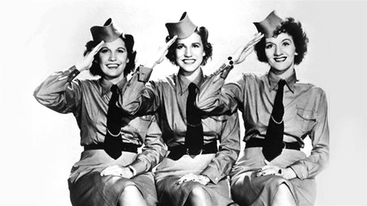 the-andrews-sisters-sing-sing-sing-giorgi-absandze