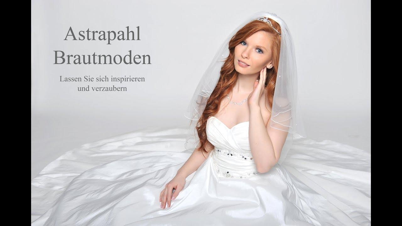 Das Sind Wir Astrapahl Brautmoden Geschaft In Bleckede 360 Video