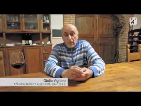 Intervista con Carlo Viglione
