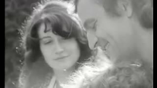 Martha Argerich et Charles Dutoit 1972