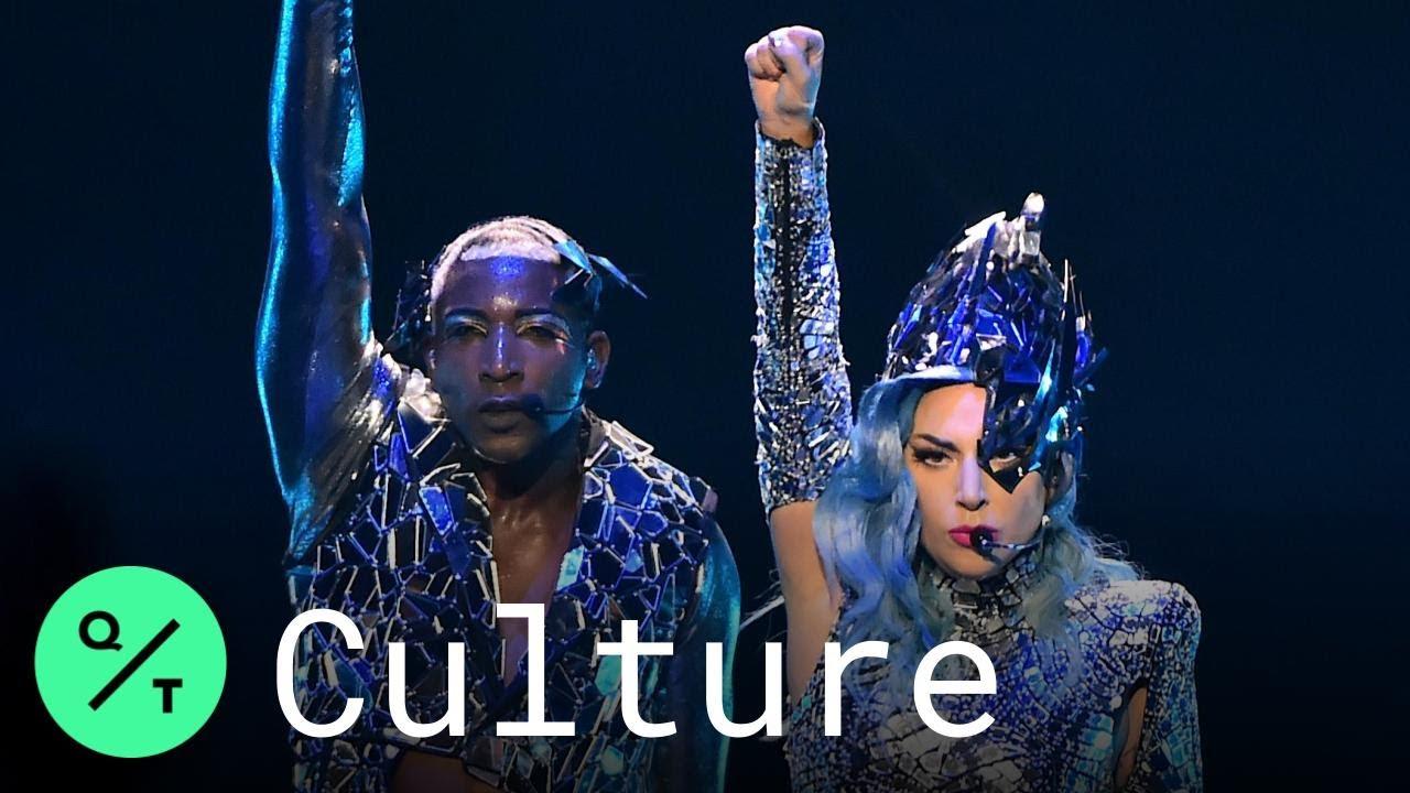 One World: how to watch Lady Gaga's all-star coronavirus concert ...
