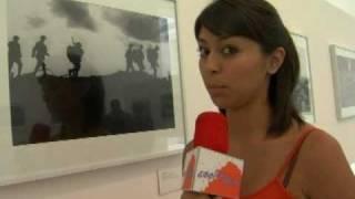 COOL-TURA Museo Universitario de Arte Moderno