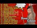 Denny Caknan Feat Cak Percil