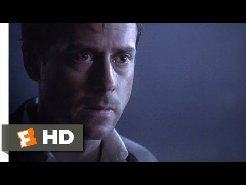 The Gift 7/8 Movie   Returning to the Crime  2000 HD