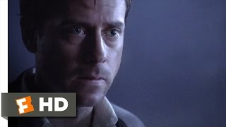 The Gift (7/8) Movie CLIP - Returning to the Crime Scene (2000) HD