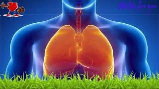Nas peito e cãibras musculares costelas no
