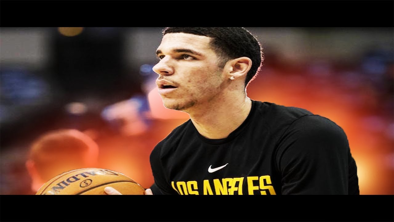 lonzo-ball-check-feat-kenneth-paige-ᴴᴰ