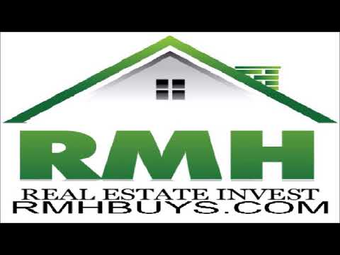 Home Investors Colorado Springs | (720) 571-7910 | Cash For Houses| 80908