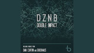Download Double Impact MP3 song and Music Video