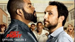 فيلم Fist Fight 2017 مترجم بجودة HD TS