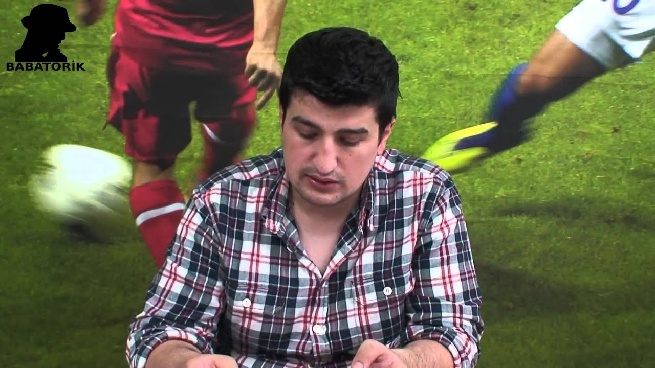 Besiktas Antalyaspor