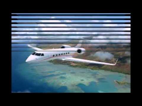 скидки на авиабилеты ростов ереван