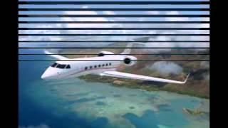 скидки на авиабилеты ростов ереван(http://goo.gl/pvwBx1 Как получить скидку 20 евро на авиабилет уже через 2 минуты - смотри тут http://goo.gl/pvwBx1., 2015-01-05T14:51:42.000Z)