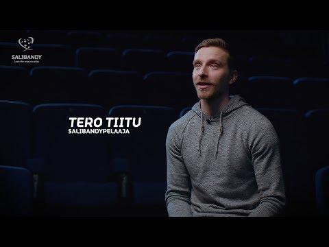 Tero Tiitu ja Praha 2008 – se oli sankarin syntymäpäivä