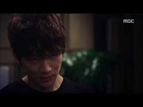 MV 킬미힐미 (Kill Me Heal Me) OST Part.1 - 장재인 feat.나쑈 (Jang Jae In) - 환청 (Auditory Hallucination)
