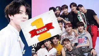 Download KPOP NEWS : BTS Jungkook record,Momoland donates,iz*one win,SEVENTEEN rank #1 and  BTS V achievement