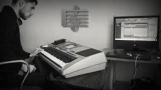 موسيقى نايلي 2020