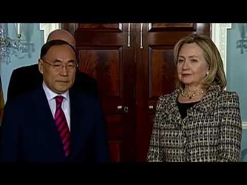 Зачем Ел басы отдал Казахстанский уран России ? Why Did Nazarbayev Give Away  Uranium To Russia