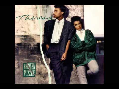Theresa - Sweet Memories