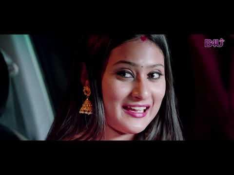 Download Anushka (2017) | Full Movie