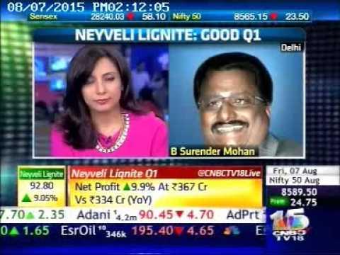 Mr. Anil Chopra - Group CEO & Director, Bajaj Capital speaks on Mutual Funds