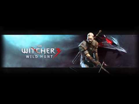 """The Witcher 3: Wild Hunt   VGX Trailer Music """"Sargon"""""""