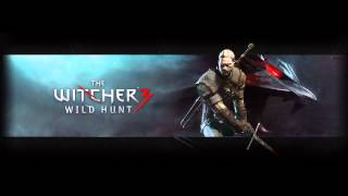 "The Witcher 3: Wild Hunt | VGX Trailer Music ""Sargon"""