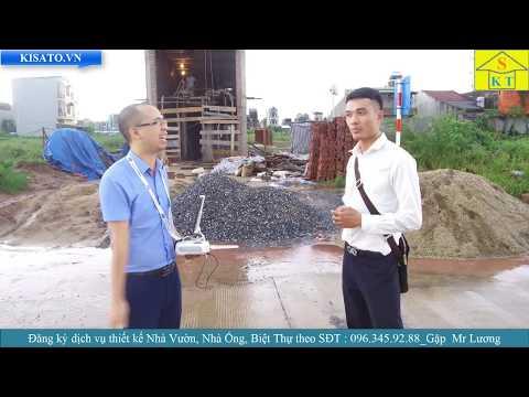 Thiết Kế Thi Công Công Trình Nhà Nghỉ 5 Tầng Tại Móng Cái Quảng Ninh